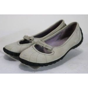 Privo by Clarks Ballet Women's Flats Shoes Size 5